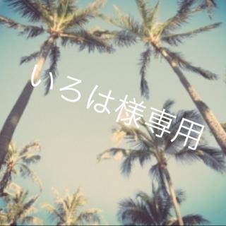 シャネル(CHANEL)のヘアピン♡パッチンピン♡4本セット♡ノベルティーグッズ♡(ノベルティグッズ)