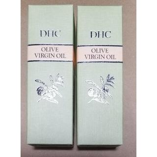 DHC - DHC オリーブバージンオイル 2本