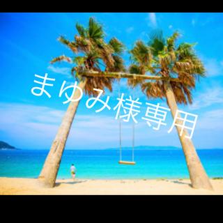 シャネル(CHANEL)のモノトーンヘアクリップ 2本セット♡白黒クリップ♡ノベルティーグッズ♡(ノベルティグッズ)
