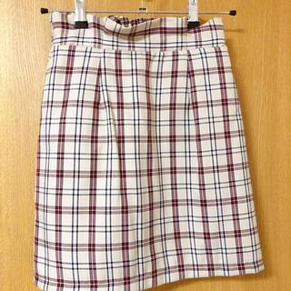 WEGO - スカート