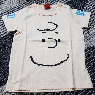 BABYDOLL - Tシャツ