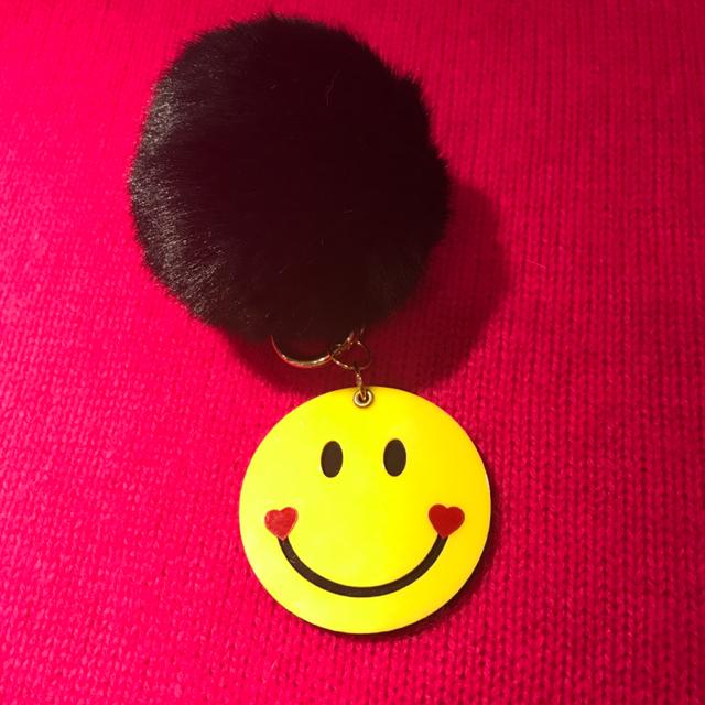 JIMMY CHOO(ジミーチュウ)の美品✨ジミーチュウ💓 レディースのバッグ(トートバッグ)の商品写真