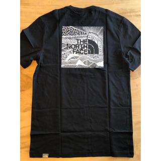 THE NORTH FACE - 【Mサイズ】新品未使用 North Face セレブレーションTシャツ ブラック