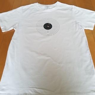 Balenciaga - VETEMENTS Oversized Distressed T-shirt