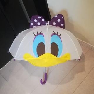 のん様専用 傘3本セット(傘)