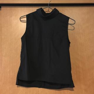 スライ(SLY)のSLY Standard ブラウス(Tシャツ(半袖/袖なし))