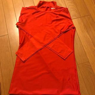 プーマ(PUMA)のアンダーシャツ(ウェア)