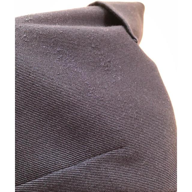 IENA(イエナ)のイエナ♡アシンメトリースカート レディースのスカート(ひざ丈スカート)の商品写真