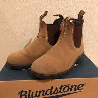 Blundstone - blundstoneブランドストーン