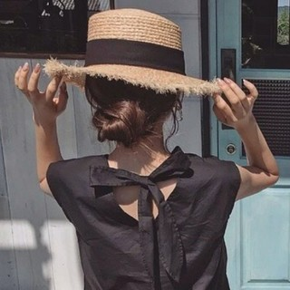 FREAK'S STORE - カンカン帽