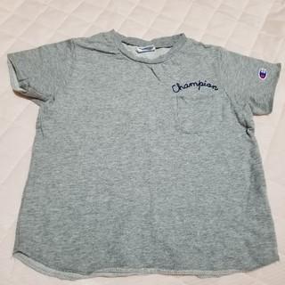 チャンピオン(Champion)のChampion 120 Tシャツ(Tシャツ/カットソー)