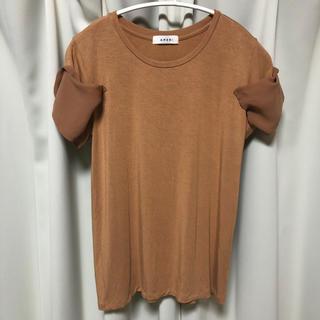 アメリ★Tシャツ