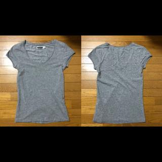 ZARA - ZARA Tシャツ3枚SET