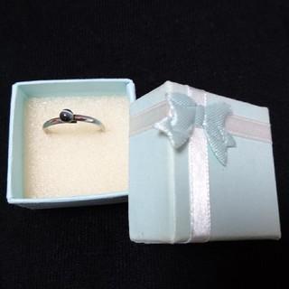 シルバー silver 指輪 リング キャッツアイ 宝石 ストーン(リング(指輪))
