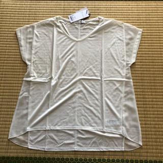 マウジー(moussy)の【値下げ】新品 moussy Tシャツ(Tシャツ(半袖/袖なし))