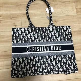 Dior - トートバッグ