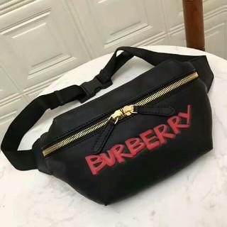 BURBERRY - BURBERRY ボディーバッグ バーバリ