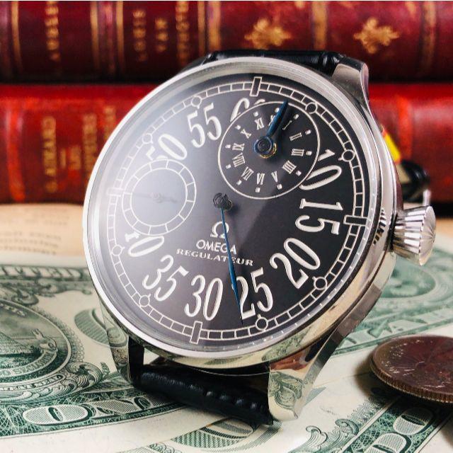 スーパーコピー時計 海外 | フランクミュラースーパーコピー時計安心安全