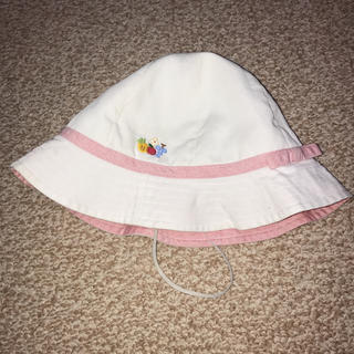 familiar - 帽子51㎝