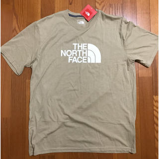 THE NORTH FACE - ノースフェイス/THE NORTH FACE/Tシャツ