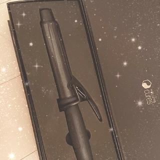 Clayz - クレイツ ホリスティックキュア カールアイロン 32ミリ