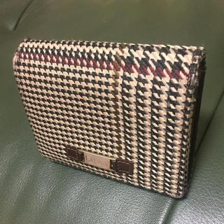 ラルフローレン(Ralph Lauren)のRalph Lauren 二つ折り財布(折り財布)