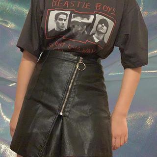 エーディージー(A.D.G)のA.D.G Tシャツ(Tシャツ(半袖/袖なし))