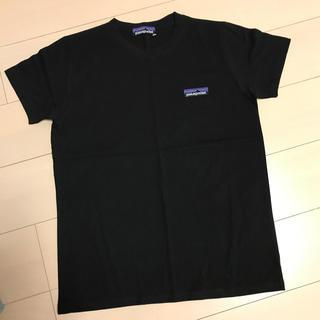 パタゴニア(patagonia)のパタゴニア Tシャツ ノベルティ(Tシャツ(半袖/袖なし))