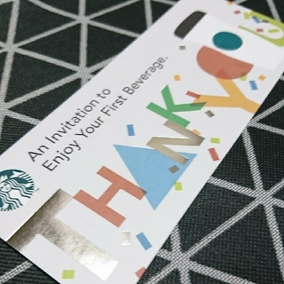 スターバックスコーヒー(Starbucks Coffee)のめる様専用   スターバックス(その他)