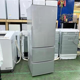 SHARP - ⭐︎SHARP⭐︎冷凍冷蔵庫 2014年 264L 美品 大阪市近郊配送無料