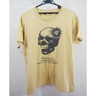 アリーアンドダイア(ALLY & DIA)のAlly&Dia Tシャツ Lサイズ(Tシャツ/カットソー(半袖/袖なし))