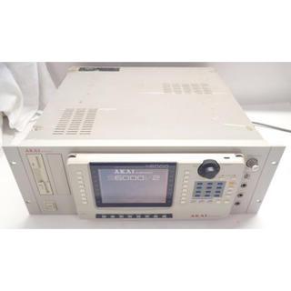 Pioneer - akai s 6000 hdd usb 付き