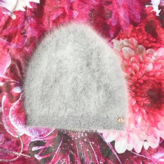 Rady - Radyニット帽美品