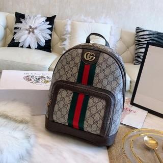 Gucci - Gucci リュック