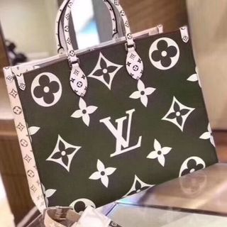 LOUIS VUITTON - 美品ショルダーバッグ LOUIS VUITTON/ルイヴィトン