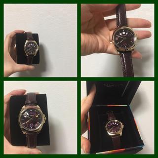 ポールスミス(Paul Smith)のPaul Smith  腕時計(腕時計)