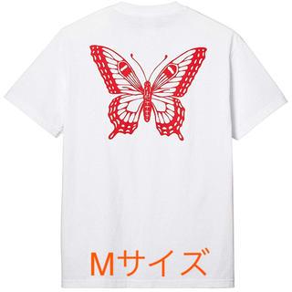Supreme - 新品☆verdy×amazon girls don't cry Tシャツ