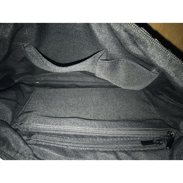 JACKROSE(ジャックローズ)のJACKROSEコンビネーションクラッチバッグ メンズのバッグ(セカンドバッグ/クラッチバッグ)の商品写真