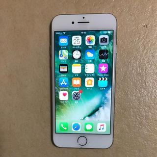 iPhone - iPhone7 32gb SIMフリー