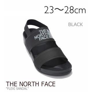 ザノースフェイス(THE NORTH FACE)のザ  ノースフェイス・サンダル(サンダル)