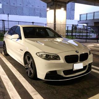 BMW - BMW F10 523i Mスポーツ ※車検あり