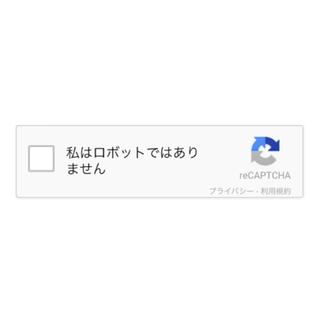 "adidas - 【新品未使用】YEEZY BOOST 350 V2 ""ZEBRA"" 25.5cm"