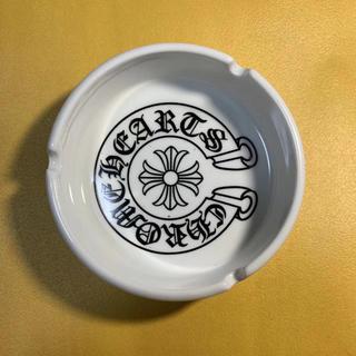 Chrome Hearts - クロムハーツ ノベルティ グッズ 値引きok