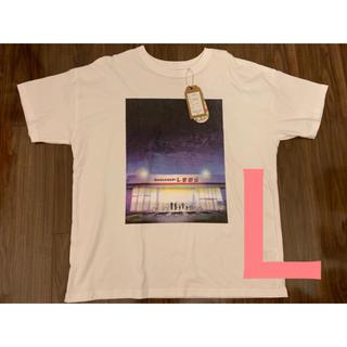 しまむら - ファッションセンターしまむら 店舗  Tシャツ Lサイズ