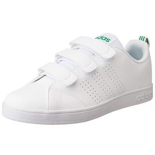 アディダス(adidas)のアディダス スニーカー VALCLEAN2 CMF(スニーカー)
