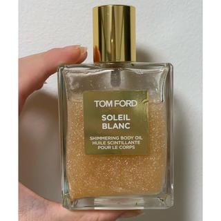 TOM FORD - TOMFORD