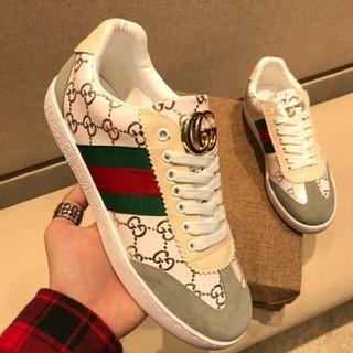 Gucci - Gucciスニーカー、高品質