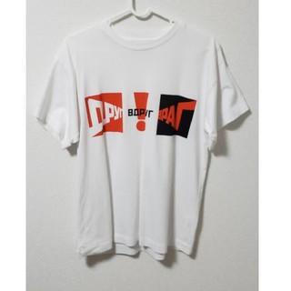 Gosha Rubchinskiy Tシャツ(Tシャツ/カットソー(半袖/袖なし))