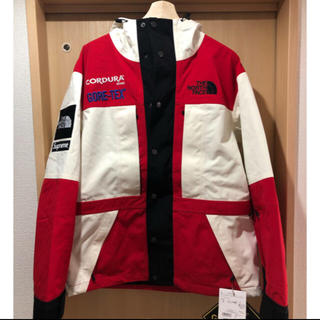 Supreme - Mサイズ The North Face Expedition Jacket