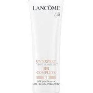 LANCOME - ランコム LANCOME UV エクスペール BB